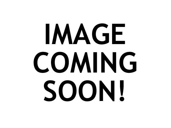 'আন্তঃবিভাগ ক্রিকেট টুর্নার্মেন্ট-২০২০' শুভ উদ্বোধন