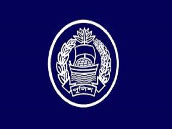 এসপি পদমর্যাদায় পদোন্নতি পেলেন ২৩৫ পুলিশ কর্মকর্তা