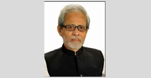 সাংবাদিক শফিকুর রহমান বিপুল ভোটে জয়ী