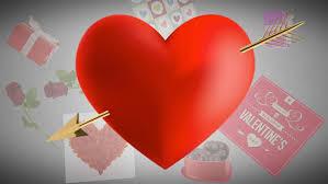 Valentine's Day Week 2017: Propose day
